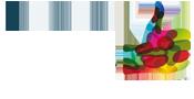 logo-DosDeporte