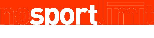 NoSportLimit | Club Deportivo en A Coruña
